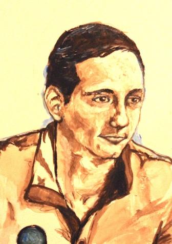 francisco portrait 1