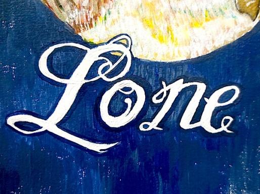 Lonename