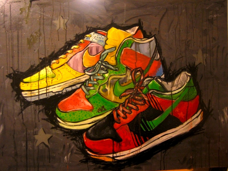 adolf shoes
