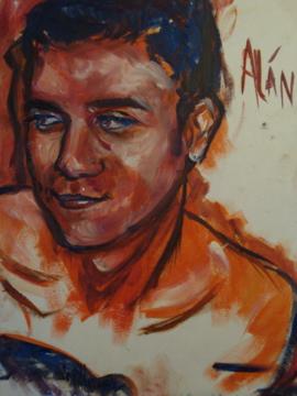 Alan2007