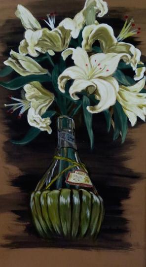 flowersinvasesm2