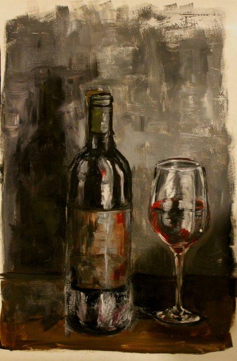winefin